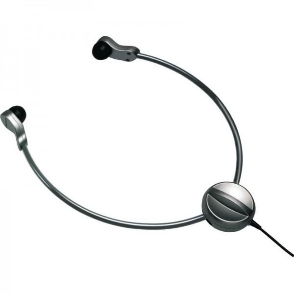 GRUNDIG Swingphone 568 USB