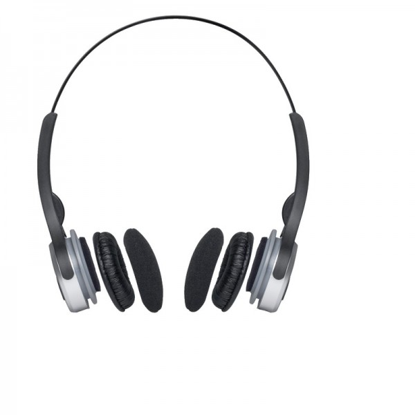 GRUNDIG Digta Headphone 565 USB