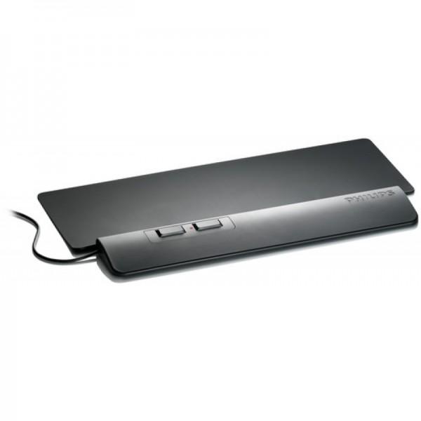 Handschalter USB LFH 2305