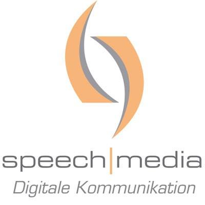 speechmedia Spracherkennungs-Basisschulung per Fernwartung