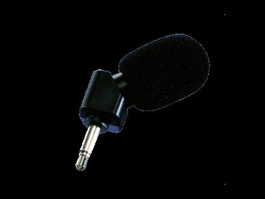 Olympus Geräusch- Reduktions- Mikrofon ME 12