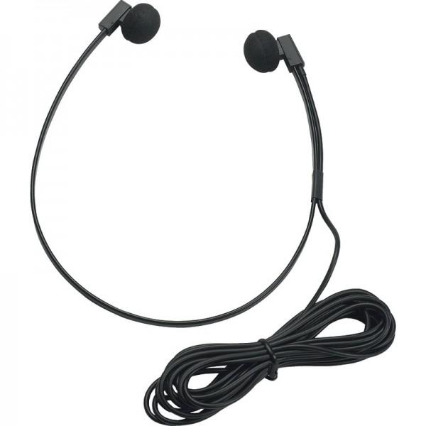 SoldanPlus Kopfhörer SPGDX, für Grundig-Geräte