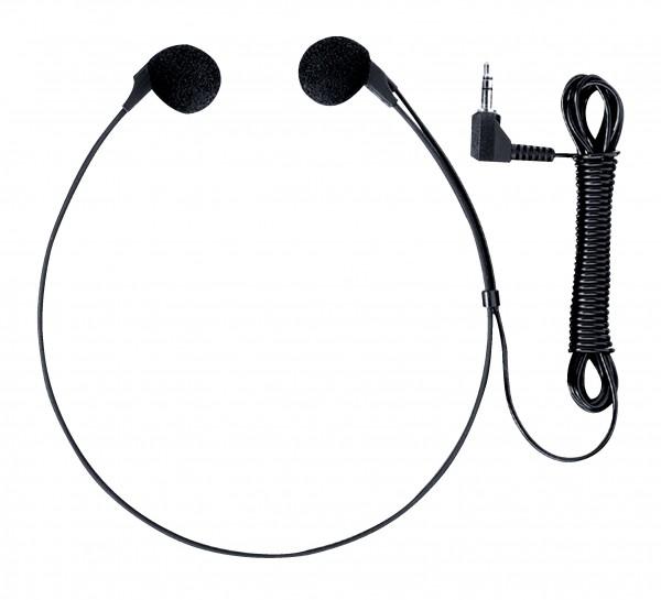 OLYMPUS Kopfhörer E-102