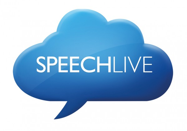 Philips SpeechLive Kleines Business-Paket