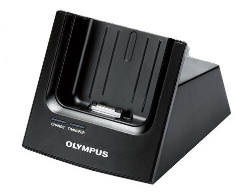 Olympus CR10 Docking Station