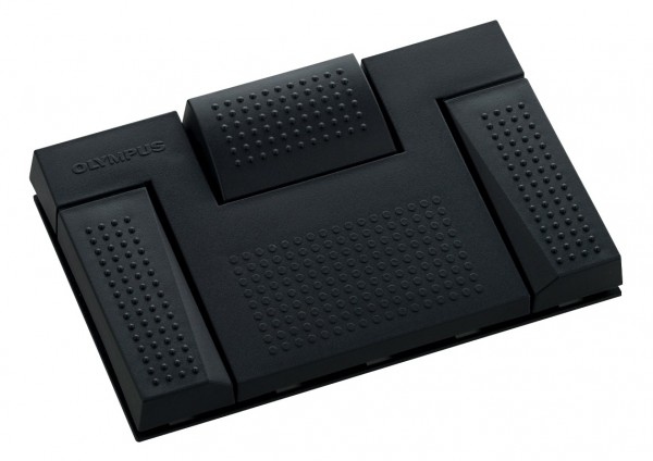 OLYMPUS Fußschalter RS-28 für AS-5000