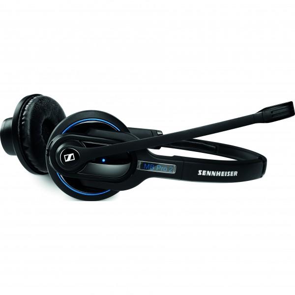 Sennheiser Headset MB Pro2 UC