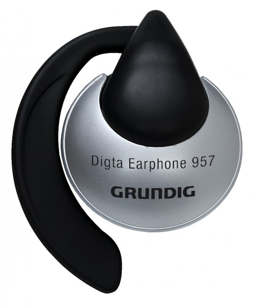 GRUNDIG Earphone 957 GBS
