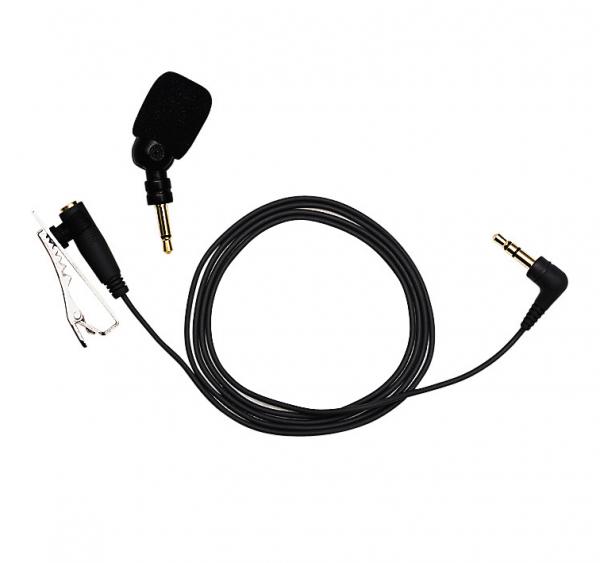 Olympus Geräusch-Reduktions-Mikrofon ME-52W