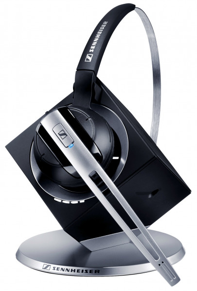 SENNHEISER Headset DW Office