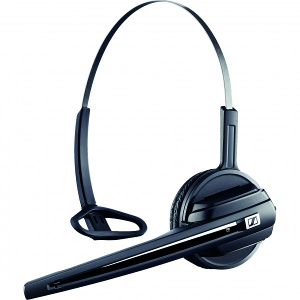 Sennheiser Headset D 10 USB